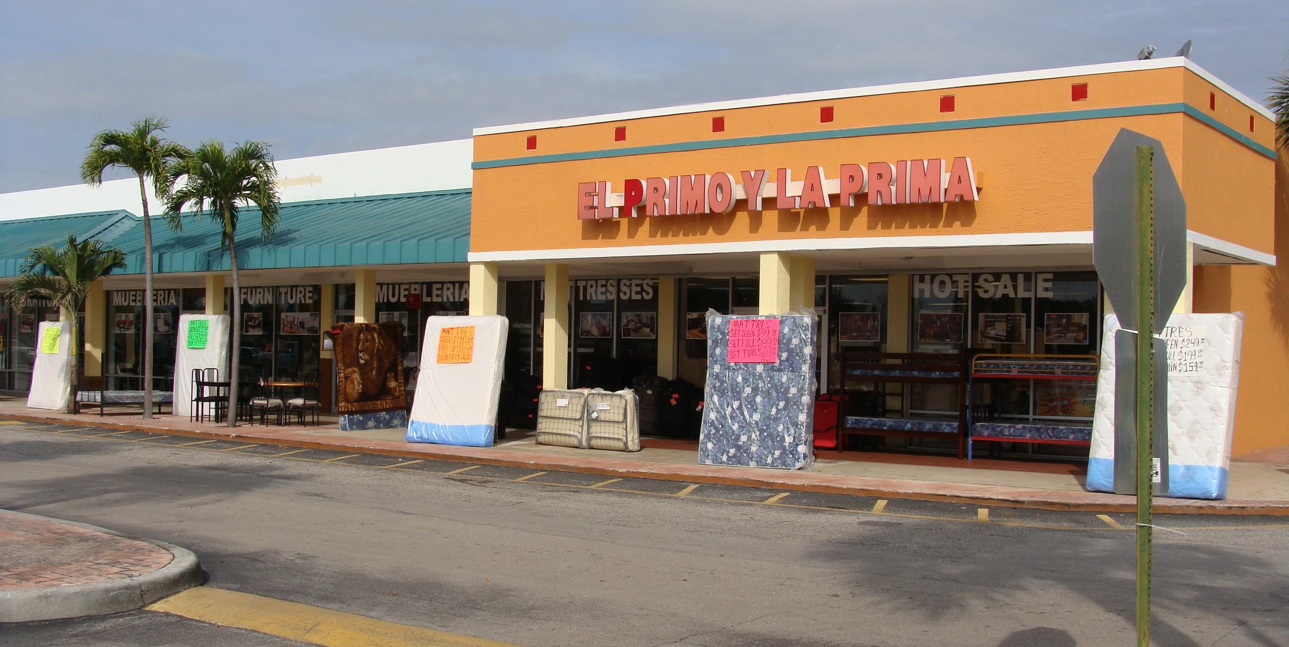 6158 – 64 South Congress Ave. <br /> Lantana, FL 33462 <br /> Tel: 561-649-0006